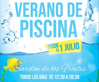 cartelpiscinaveranoport